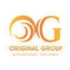 Originals Group